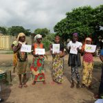The Water Project : 2-sierraleone5127-training