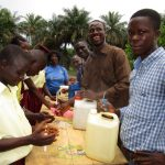 The Water Project : 2-sierraleone5132-training