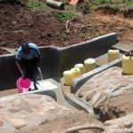 The Water Project : 20-kenya4741-clean-water