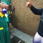The Water Project: Buhunyilu Primary School -  Clean Water