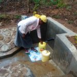 The Water Project : 21-kenya4742-clean-water