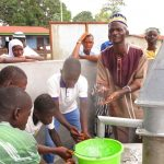 The Water Project : 21-sierraleone5127-clean-water