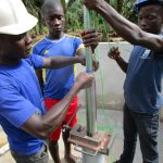 The Water Project : 21-sierraleone5132-pump-installation