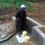 The Water Project : 22-kenya4742-clean-water
