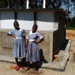 The Water Project : 22-kenya4836-latrines