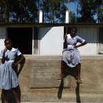 The Water Project : 23-kenya4836-latrines