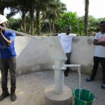 The Water Project : 23-sierraleone5132-pump-installation