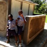 The Water Project : 24-kenya4836-latrines