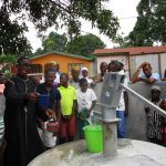 The Water Project : 24-sierraleone5127-clean-water