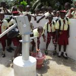 The Water Project : 24-sierraleone5132-clean-water