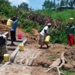 The Water Project : 25-kenya4741-clean-water