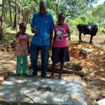 The Water Project : 25-kenya4747-sanitation-platforms