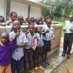 The Water Project : 25-kenya4836-latrines