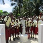 The Water Project : 25-sierraleone5132-clean-water