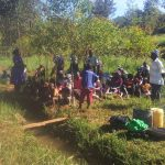 The Water Project : 3-kenya4745-training