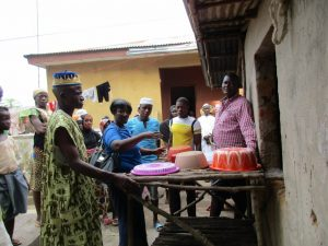 The Water Project : 3-sierraleone5127-training