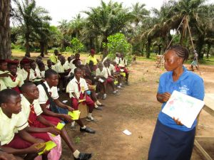 The Water Project : 3-sierraleone5132-training
