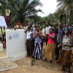 The Water Project : 31-sierraleone5132-clean-water