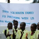 The Water Project : 32-sierraleone5132-clean-water