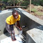 The Water Project : 33-kenya4747-clean-water