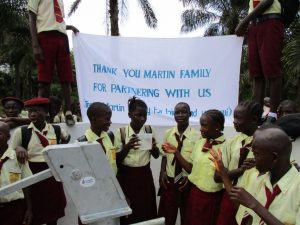 The Water Project : 33-sierraleone5132-clean-water
