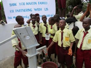 The Water Project : 34-sierraleone5132-clean-water