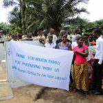 The Water Project : 35-sierraleone5132-clean-water