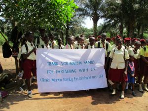 The Water Project : 36-sierraleone5132-clean-water