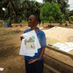 The Water Project : 4-sierraleone5132-training