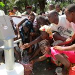 The Water Project : 41-sierraleone5132-clean-water