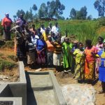 The Water Project : 5-kenya4741-training