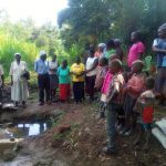 The Water Project : 5-kenya4742-training