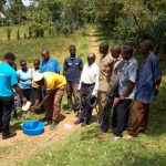 The Water Project : 5-kenya4747-hand-washing-training