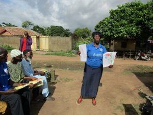 The Water Project : 5-sierraleone5127-training