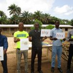 The Water Project : 5-sierraleone5132-training