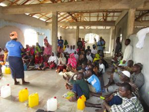 The Water Project : 6-sierraleone5127-training