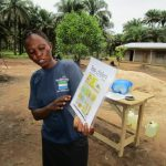 The Water Project : 6-sierraleone5132-training