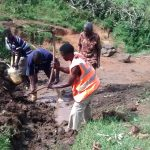 The Water Project : 7-kenya4741-construction