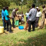 The Water Project : 7-kenya4747-hand-washing-training