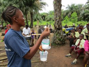 The Water Project : 7-sierraleone5132-training