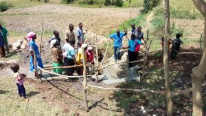 The Water Project : 8-kenya4747-management-training
