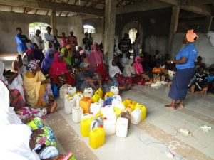 The Water Project : 8-sierraleone5127-training