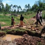 The Water Project : 9-kenya4745-construction