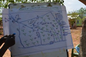 The Water Project : 9-kenya4767-day-two-training