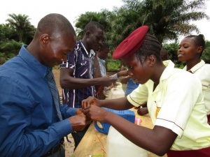 The Water Project : 9-sierraleone5132-training
