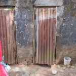 The Water Project: Kasongha Community, 3A Nahim Drive -  Latrines