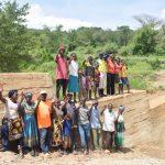 Kithumba Community