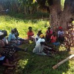 The Water Project: Shitoto Community A -  Training