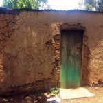 The Water Project: Ataku Community, Ataku Spring -  Household