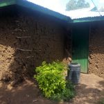 The Water Project: Musango Community D -  Household